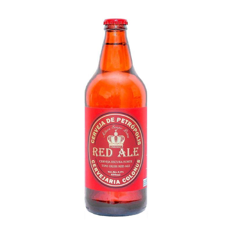 Cerveja-Colonus-Red-Ale-600ml