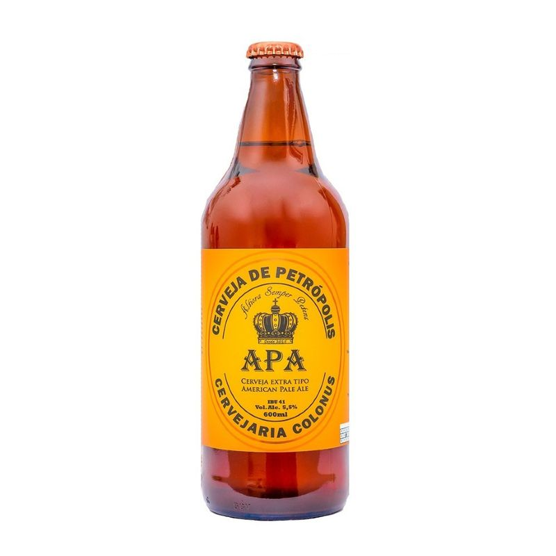 Cerveja-Colonus-APA-600ml