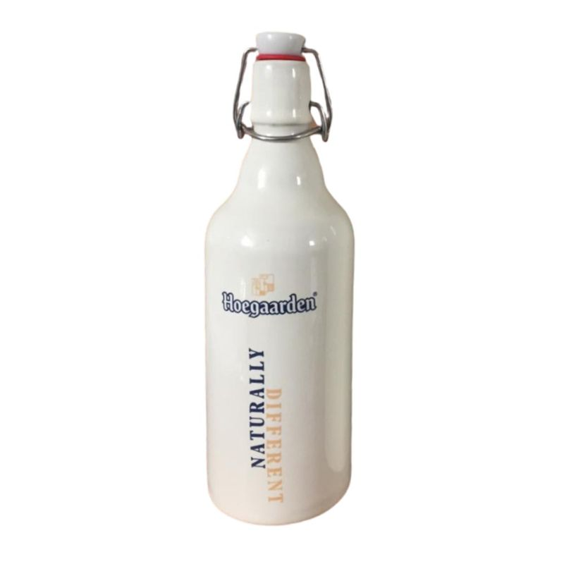 Growler-Ceramica-Hoegaarden-500ml