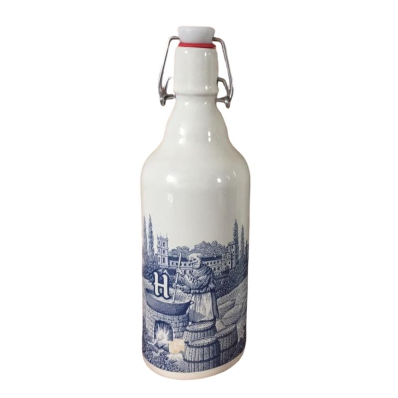 Growler-Ceramica-Hoegaarden-500ml-v