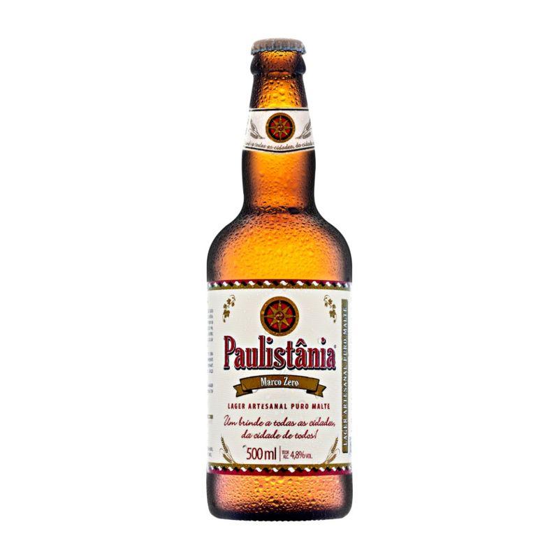 Cerveja-Paulistania-Marco-Zero-500ml