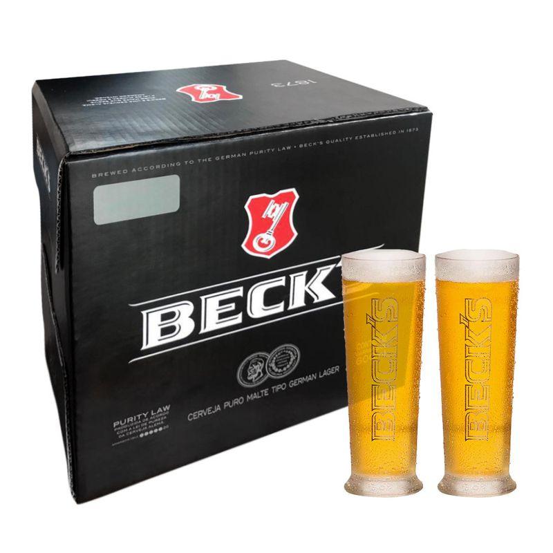 becks_copos