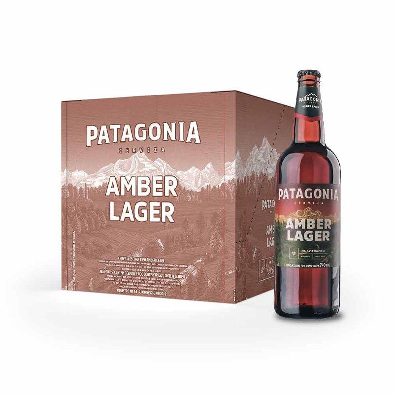 patagoniaAmberLager_1000x1000_004