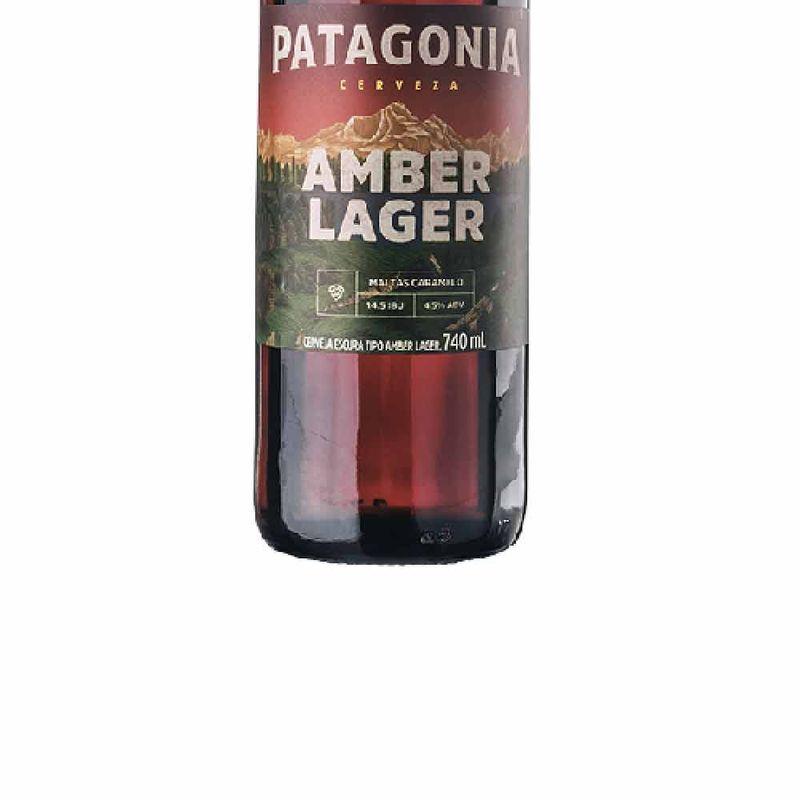 patagoniaAmberLager_1000x1000_003