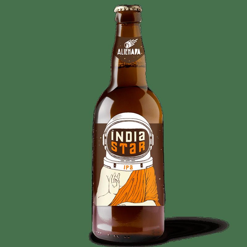 garrafa-india