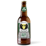 garrafa-roswell