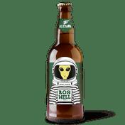 Cerveja Alienada Roswell 500ml