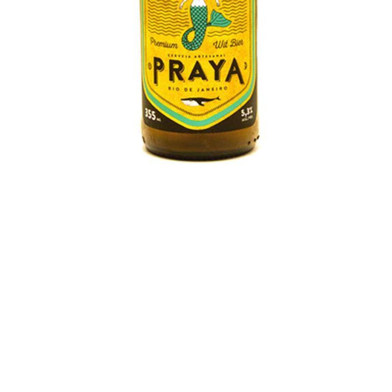 prayaLN_003_1000x1000px