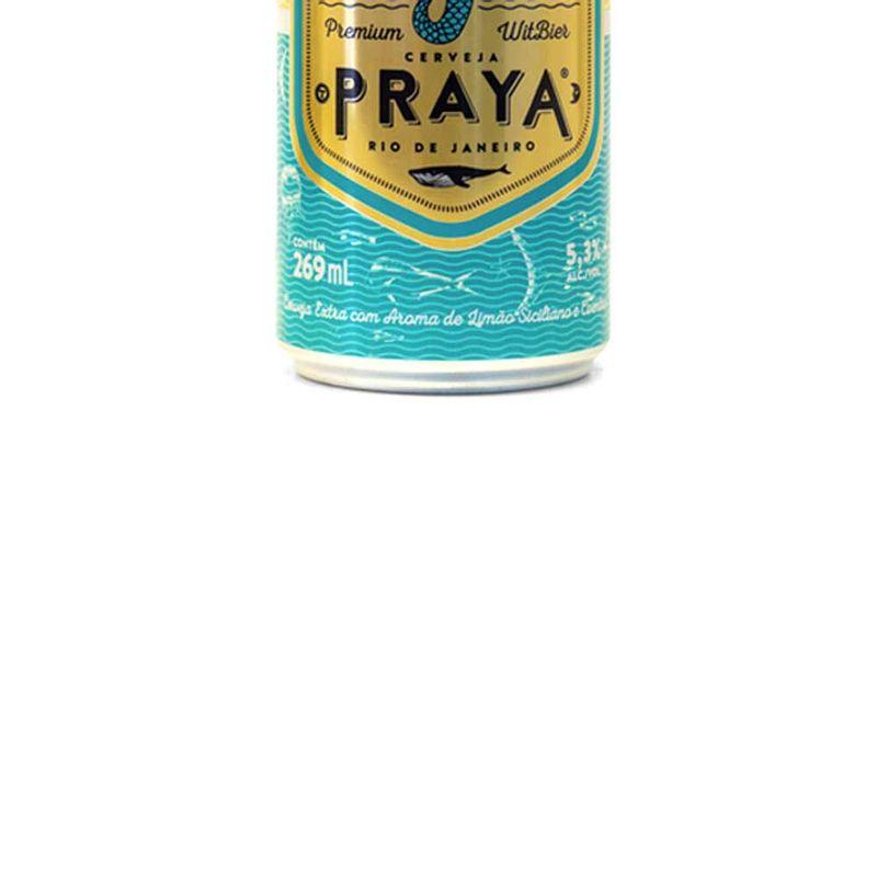 prayaLata_002_1000x1000px