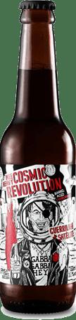 cerveja-satelite-e-guerrilha-cosmic-revolution-355ml