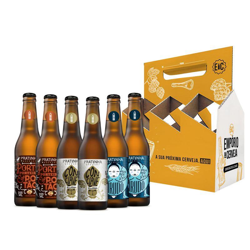 Kit-Presente-Cervejas-Pratinha