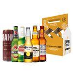 Kit-Presente-Cervejas-Premium