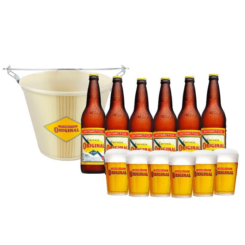 Kit-Balde-Original---copos