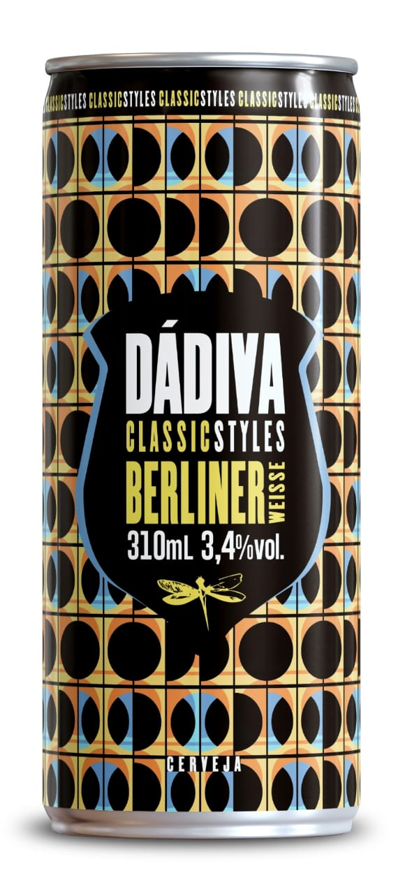 Berliner-Classic