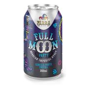 Cerveja Full Moon 350ml