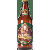 Cerveja Colombina IPA 600ml