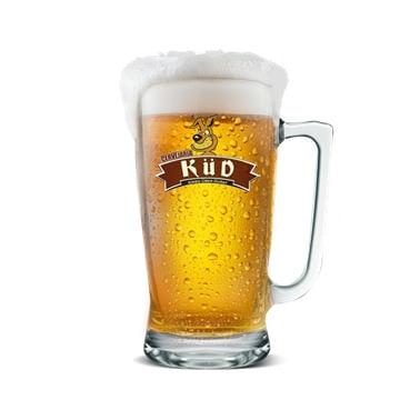 Caneca-p-cerveja