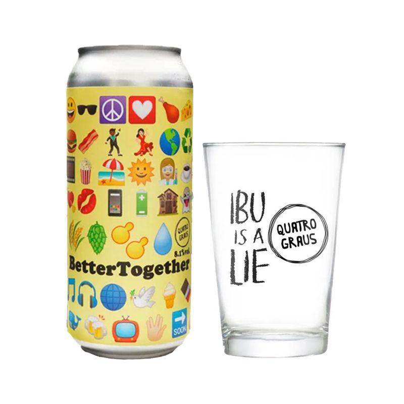 kit-better-together