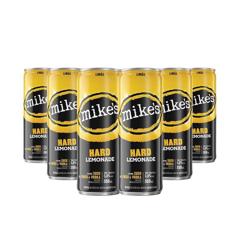 mike-s-hard-lemonade-6-pack