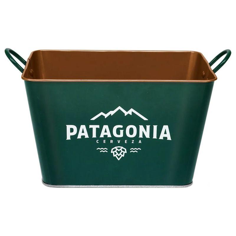 balde-patagonia