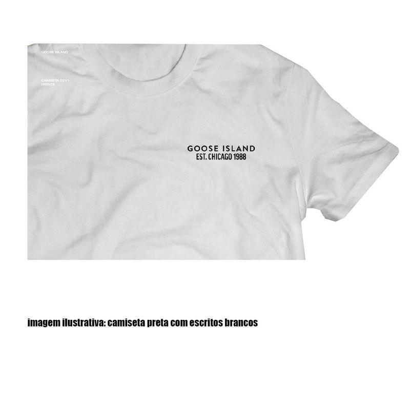 camisetas-goose-3