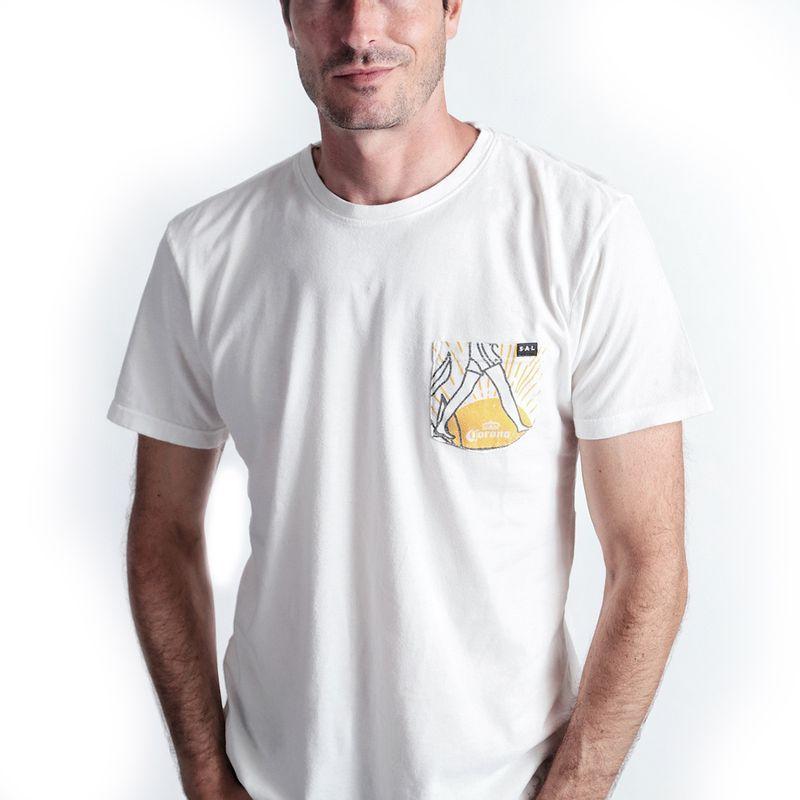 camisa02_03