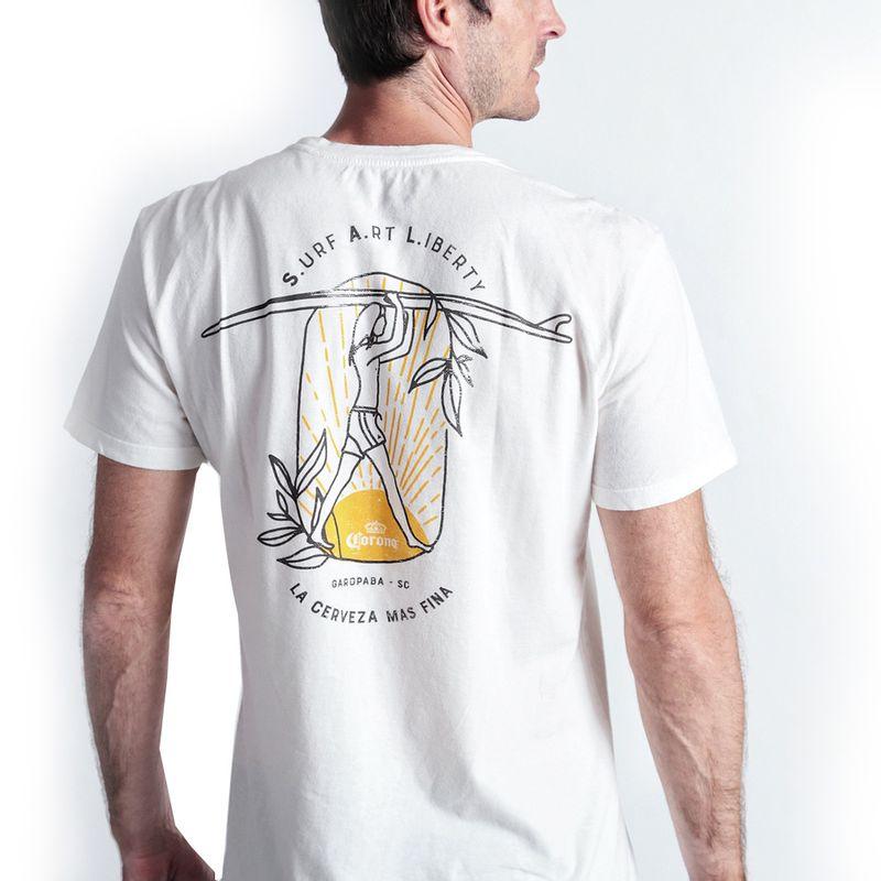 camisa02_04