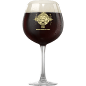 Taça Bourgogne des Flandres 330 ml