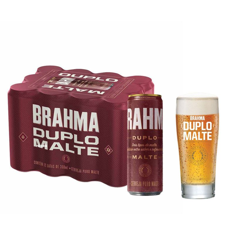 brahma_DP_12-copo