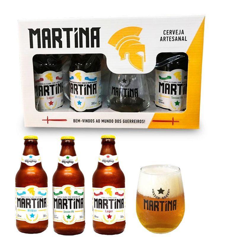 kit-martina