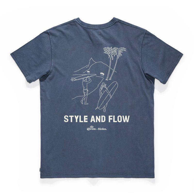 camiseta-azul-costas