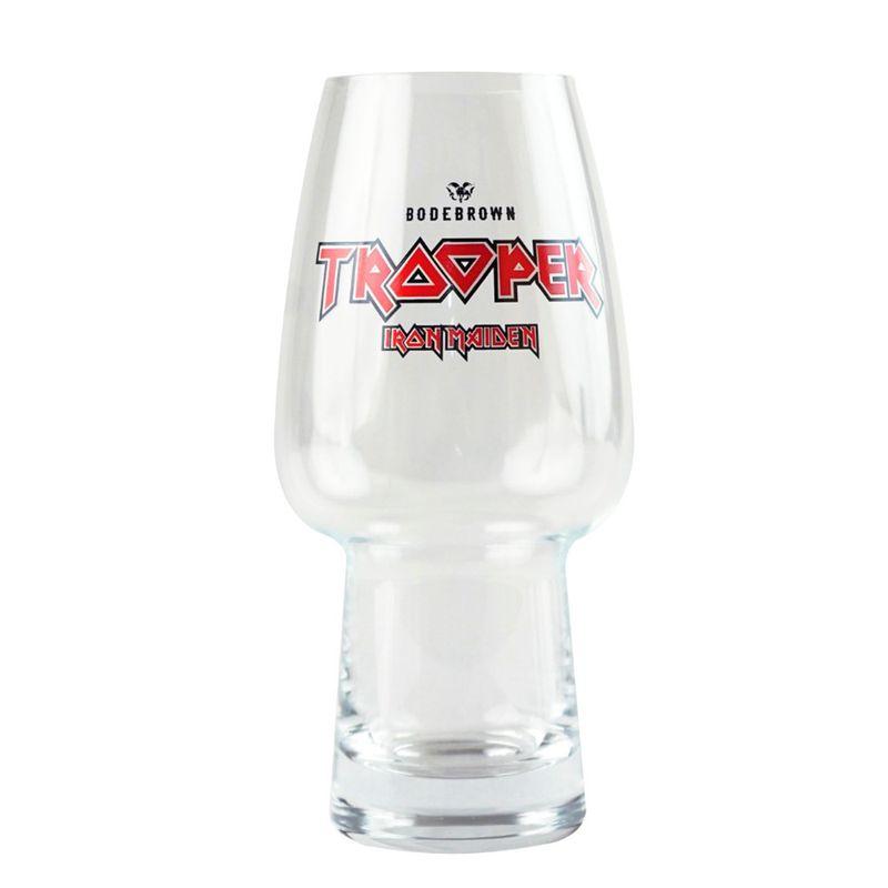 ipa_trooper
