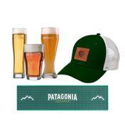 Kit Amante Patagonia 2