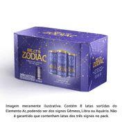 Pack Beats Zodiac Elemento Ar (8 unidades)