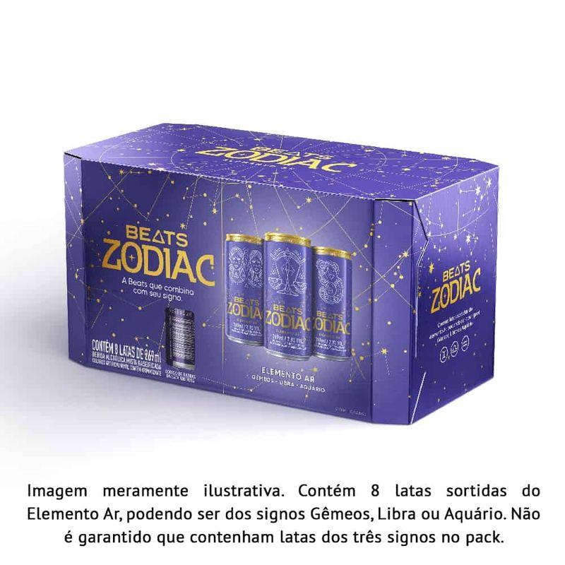 beatsZodiac_packAr_1000x1000