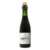Cerveja Wäls Mediterrânea 375ml