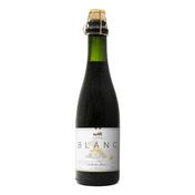 Cerveja Wäls Blanc 375ml