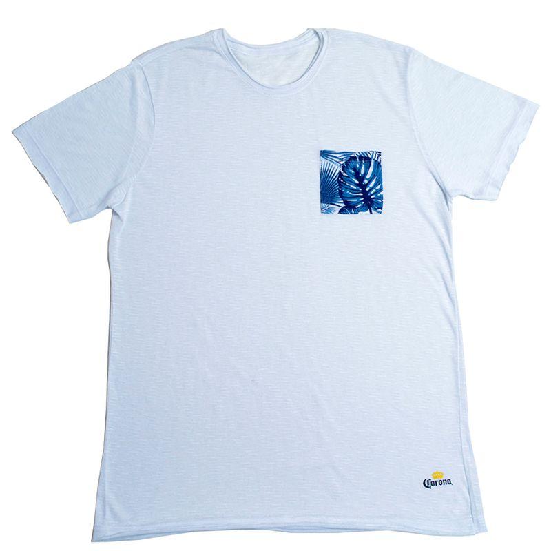 camiseta-basic-branca