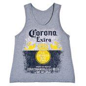 Regata Beer Cinza