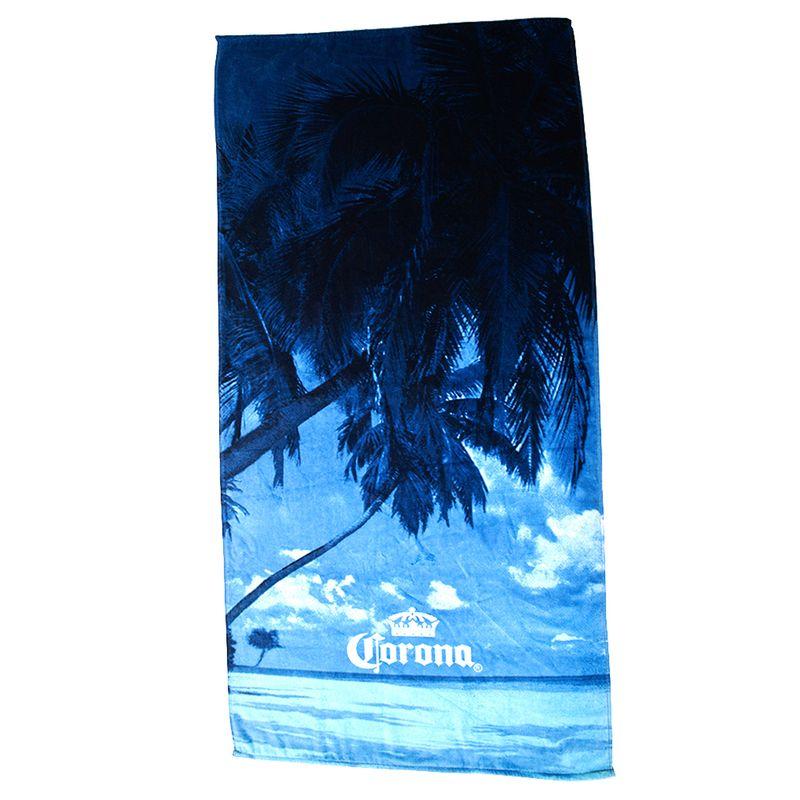 toalha-de-praia-beach