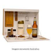Boteco in a Box Bohemia