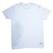 Camiseta Nature Branca