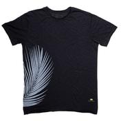 Camiseta Nature Preta
