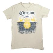 Camiseta Beer Verde