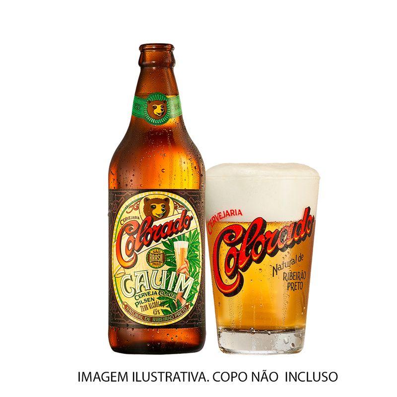 Caium-Copo