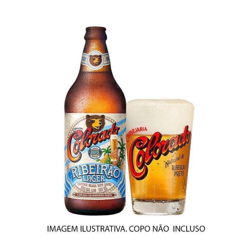 Ribeirao-Copo