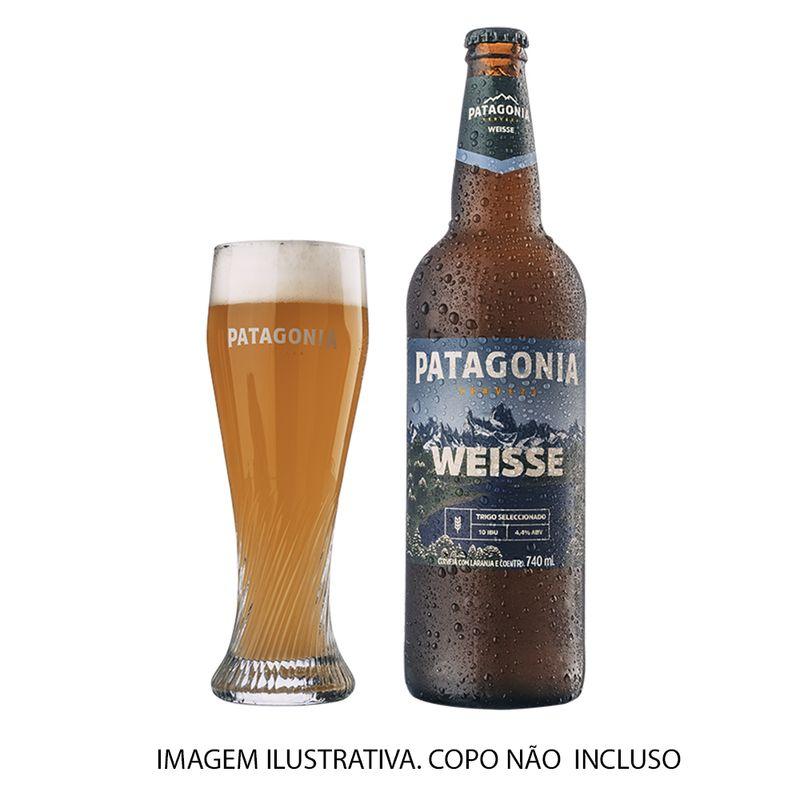 PatagoniaWeisse755-Copo