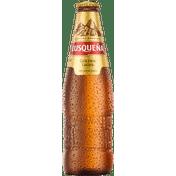 Cerveja Cusqueña Golden Lager 330ml