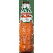 Cerveja Cusqueña Trigo 330ml