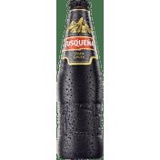 Cerveja Cusqueña Dark Lager 330ml
